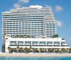 CWI 1 acquires a majority interest in The Ritz-Carlton, Fort Lauderdale property in a joint venture with an affiliate of Gencom. Located on Fort Lauderdale Beach and adjacent to some of the area's most exclusive, high-end residential real estate, the hotel is within proximity to golf courses, shopping malls, museums, nightclubs and marinas.