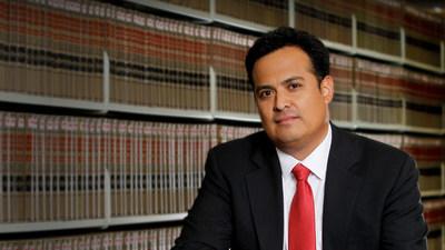 Sergio Campos, Professor, University of Miami School of Law