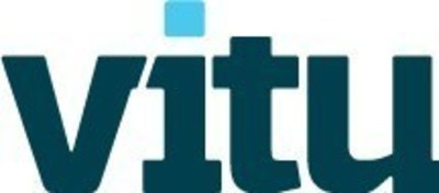 Motor Vehicle Software Corporation