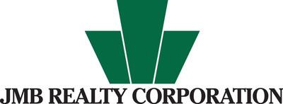 JMB Realty Corporation.  (PRNewsFoto/JMB Realty Corporation)