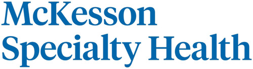 New McKesson Specialty Health Program Helps Providers Thrive In Today's Quality-Driven Healthcare