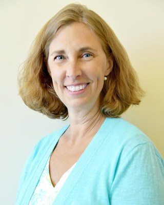 Natera Announces the Appointment of Kimberly Martin, MD as Senior Global Medical Director, Women's Health Franchise