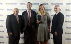 RetailNOW 2012 awarded Revel Systems iPad POS