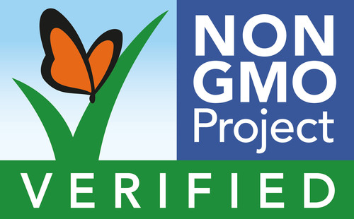 Whole Foods Market and the Non-GMO Project Celebrate Consumers' Right to Choose Foods Without