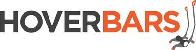 HoverBars logo