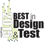 DesignCon 2015 Announces Winners of Best in Design & Test Awards and Names the Engineer of the Year