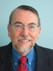 David N. Cook, Board Member, Compassion & Choices (PRNewsFoto/Compassion & Choices)