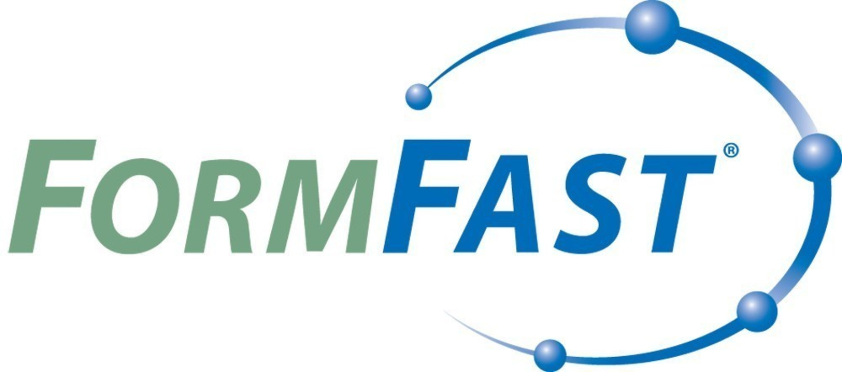 FormFast Showcases Advanced Technology for Higher Health Care Performance at HIMSS 2015