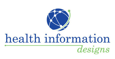 Health Information Designs is the premier provider of pharmacy analytic solutions to the prescription drug monitoring programs nationwide.