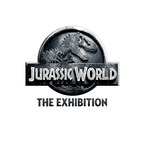 Jurassic World: The Exhibition Opens Its Gates November 25 At The Franklin Institute In Philadelphia