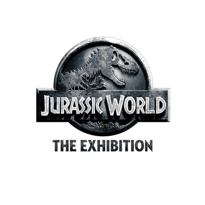 Jurassic World: The Exhibition opens November 25, 2016, at The Franklin Institute in Philadelphia
