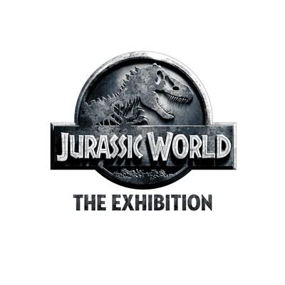 Jurassic World: The Exhibition opens November 25, 2016, at The Franklin Institute in Philadelphia