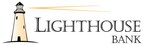 Lighthouse Bank Continues Strong Performance with Record Quarterly Earnings