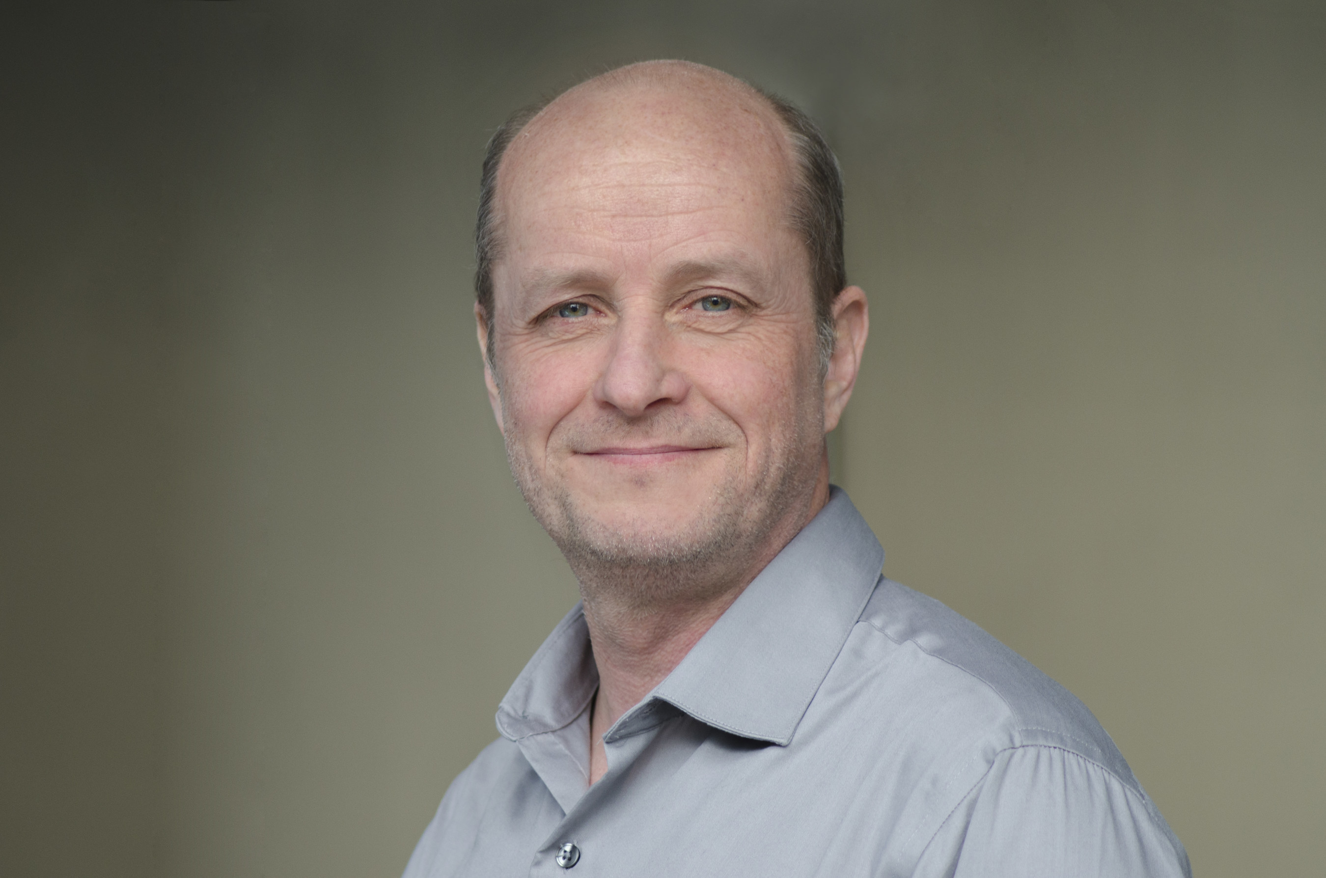 Nintex names Alain Gentilhomme as Chief Technology Officer. www.nintex.com
