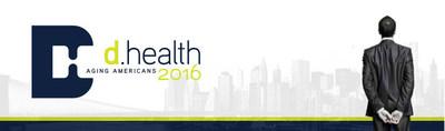 d.health Executive Summit 2016