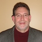 Steven P. James, president and chief executive officer of Frank Miller Lumber