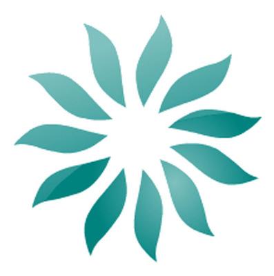ciValidator Logo.  (PRNewsFoto/ciValidator Corp.)