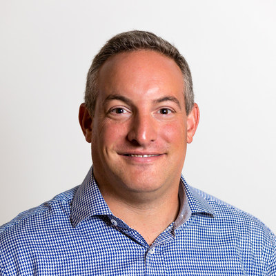 Practice Fusion announces hiring of Steve Filler as company's new Chief Operating Officer