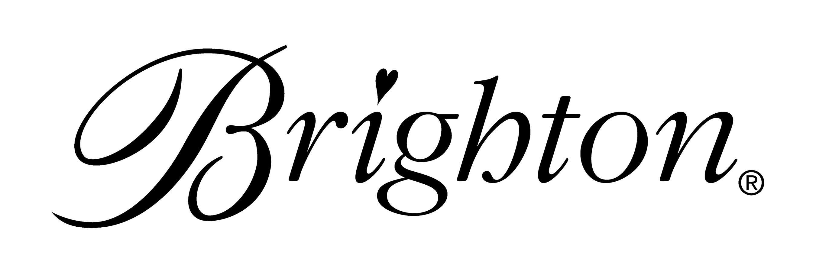 Brighton logo.
