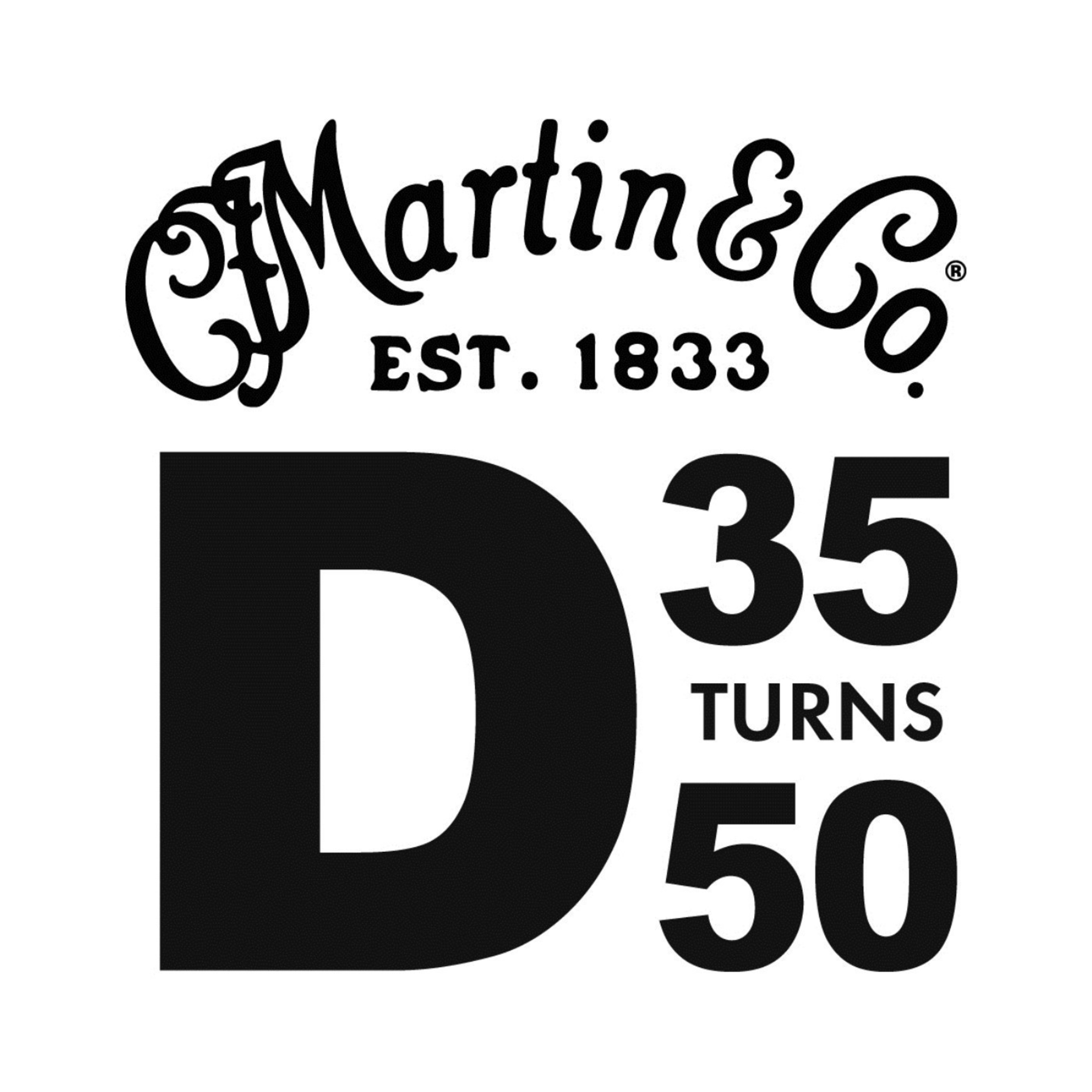 Martin Guitar To Introduce Two New D-35 Models As Part Of Their 2015 Summer NAMM Presentation