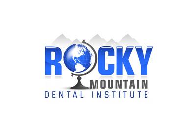 Rocky Mountain Dental Institute. (PRNewsFoto/Rocky Mountain Dental Institute) (PRNewsFoto/ROCKY MOUNTAIN DENTAL INSTITUTE)