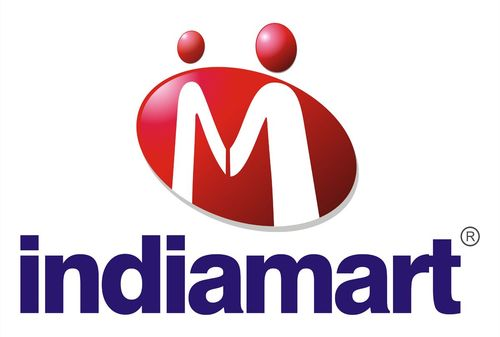 PR NEWSWIRE INDIA - IndiaMART.com (PRNewsFoto/IndiaMART.com)