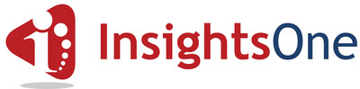 Integrated Consumer Predictive Intelligence.  (PRNewsFoto/InsightsOne)