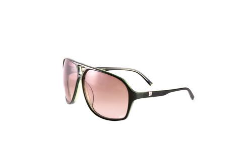 ck Calvin Klein Eyewear Announces 3D Sunglasses