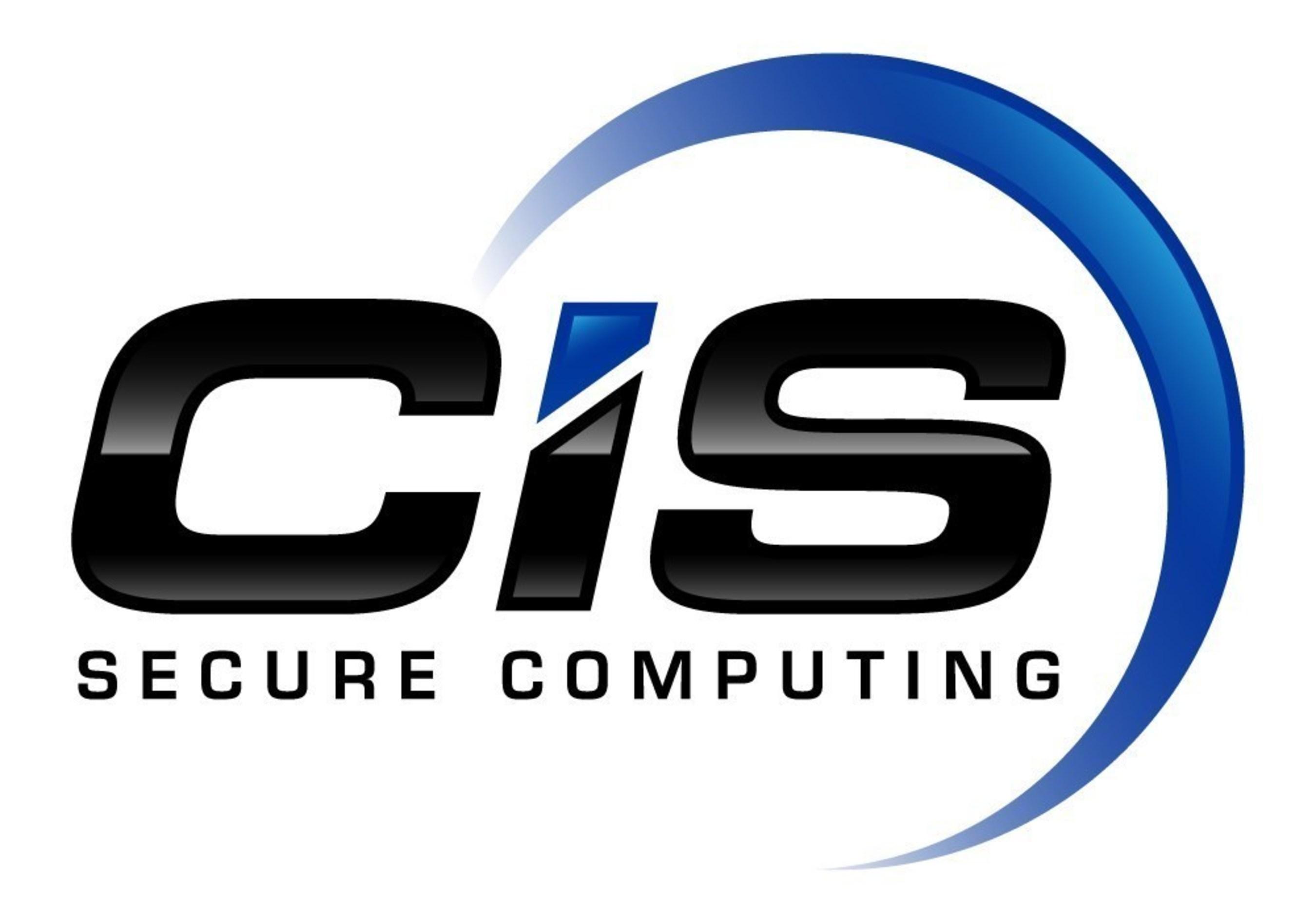 CIS Secure Computing, Inc.