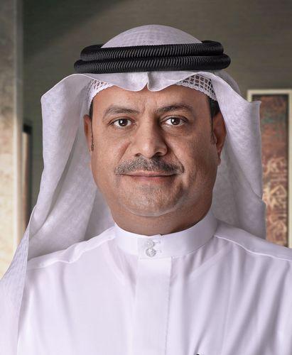 Atif A. Abdulmalik, Arcapita's Chief Executive Officer