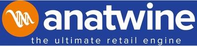 Anatwine Logo (PRNewsFoto/Anatwine)