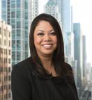 Arup Names Cierine Nicolas as Associate Principal of its Chicago Office