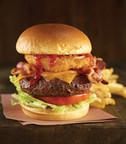 Legendary Burger(TM)