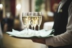 Employees Sue HYATT Hotels Corporation for Unpaid Wages and Gratuity