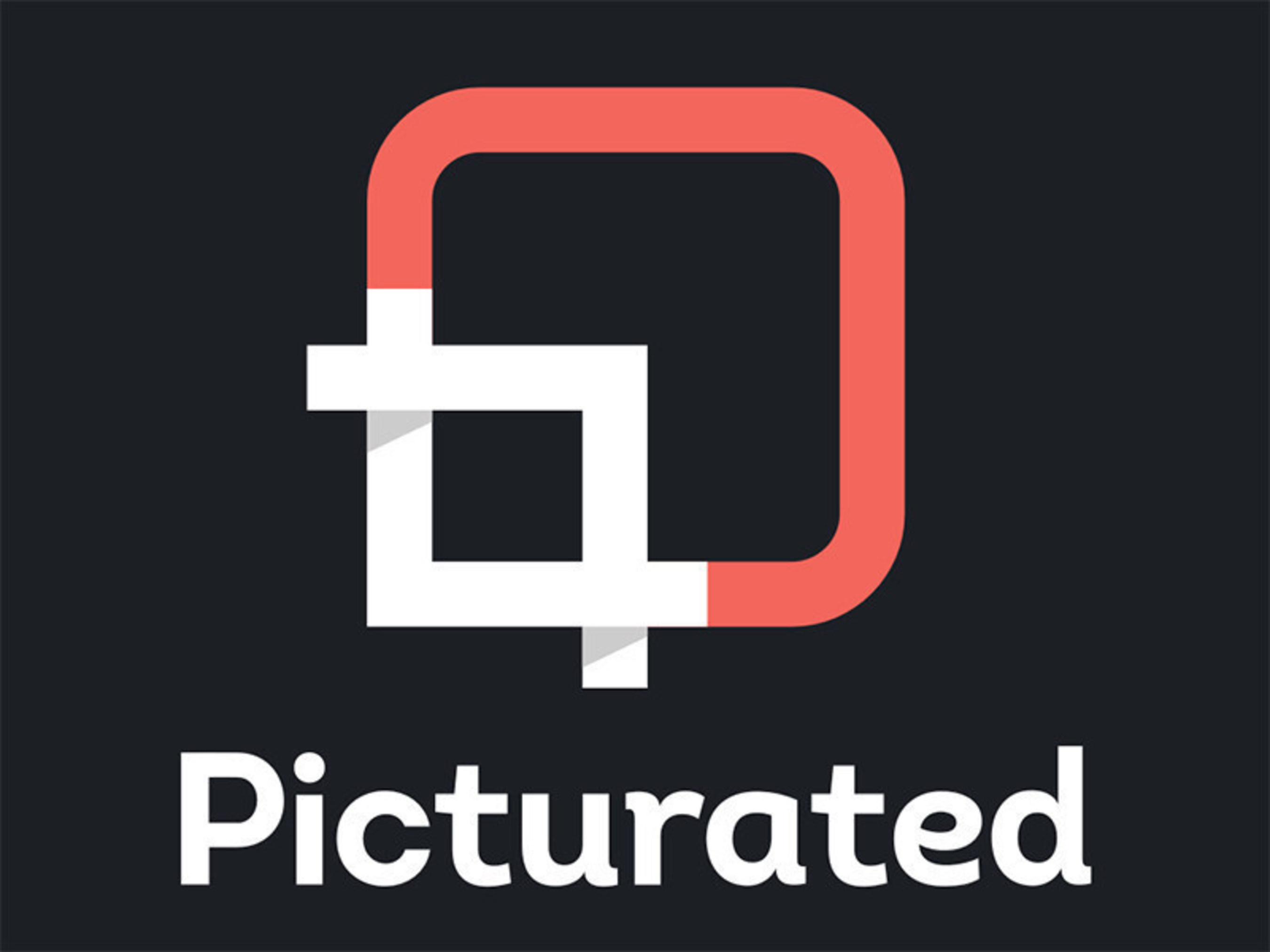 The Picture Battle Begins! Radium2 releases Picturated App for iPhone