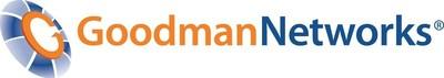 Goodman Networks, Inc.
