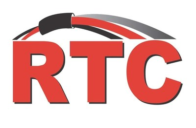 Rye Telephone Company Named Certified Gig-Capable Provider by NTCA-the Rural Broadband Association