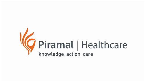 La multinationale pharmaceutique indienne Piramal investit dans la technologie allemande d'imagerie