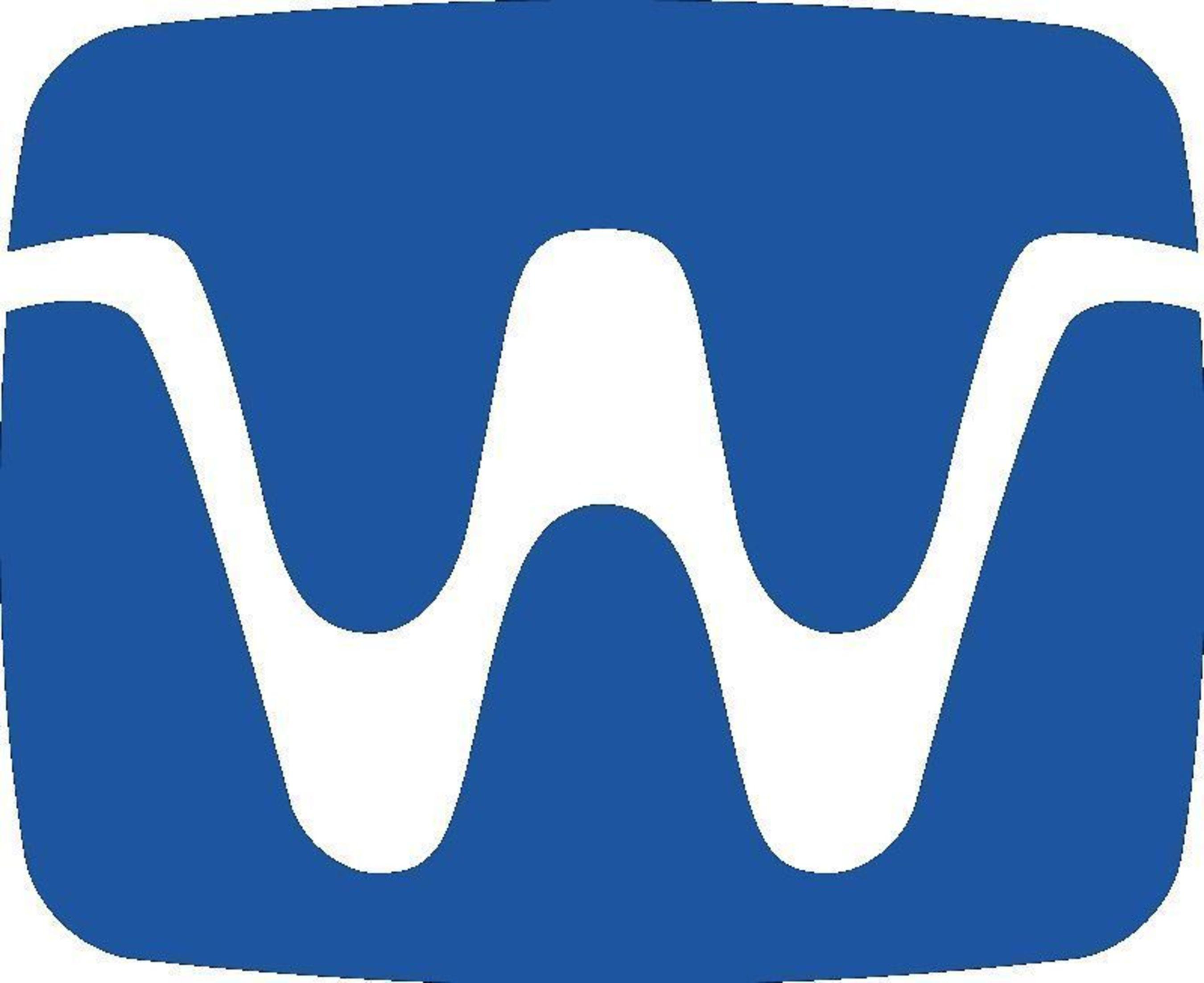 iWedia Logo. (PRNewsFoto/iWedia)