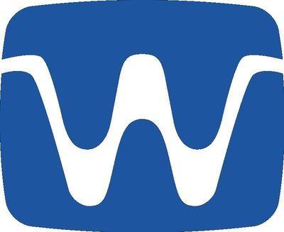 iWedia Logo.