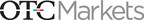 OTC Markets Group, operator of financial markets for 10,000 U.S. and global securities.