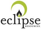 Eclipse Resources Logo.  (PRNewsFoto/Eclipse Resources)