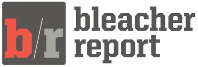 Bleacher Report (PRNewsFoto/Sirius XM Holdings Inc.)