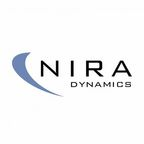 New Slip Hazard Warning Feature From NIRA Dynamics Improves the Safety of Connected Vehicles