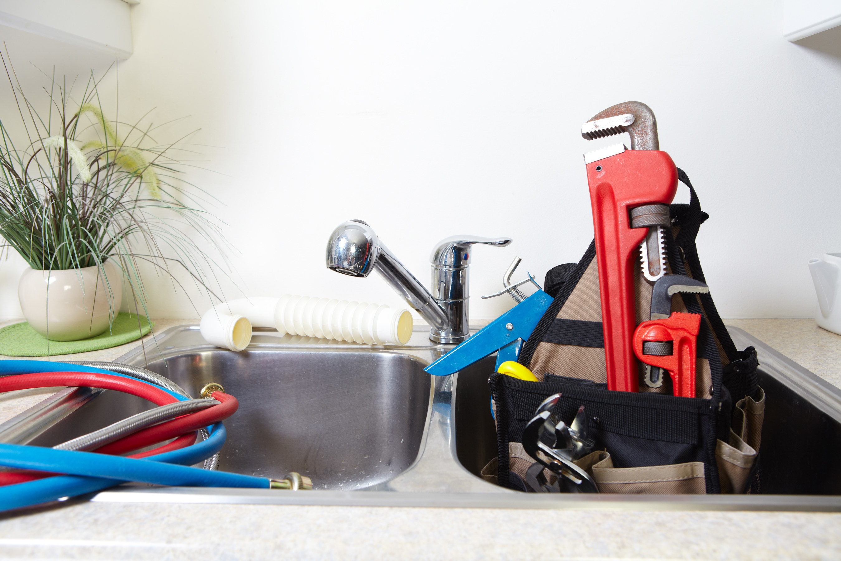 As spring weather arrives in the northeast, Petri Plumbing offers plumbing tips to homeowners to avoid unnecessary repairs.