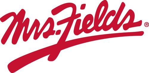 Mrs. Fields Famous Brands (PRNewsFoto/Interbake Foods LLC) (PRNewsFoto/Interbake Foods LLC)