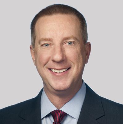Jim Poteet, EVP - Sales and Marketing
