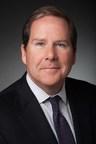 Peter J. Farrell Elected Director of W. P. Carey Inc.