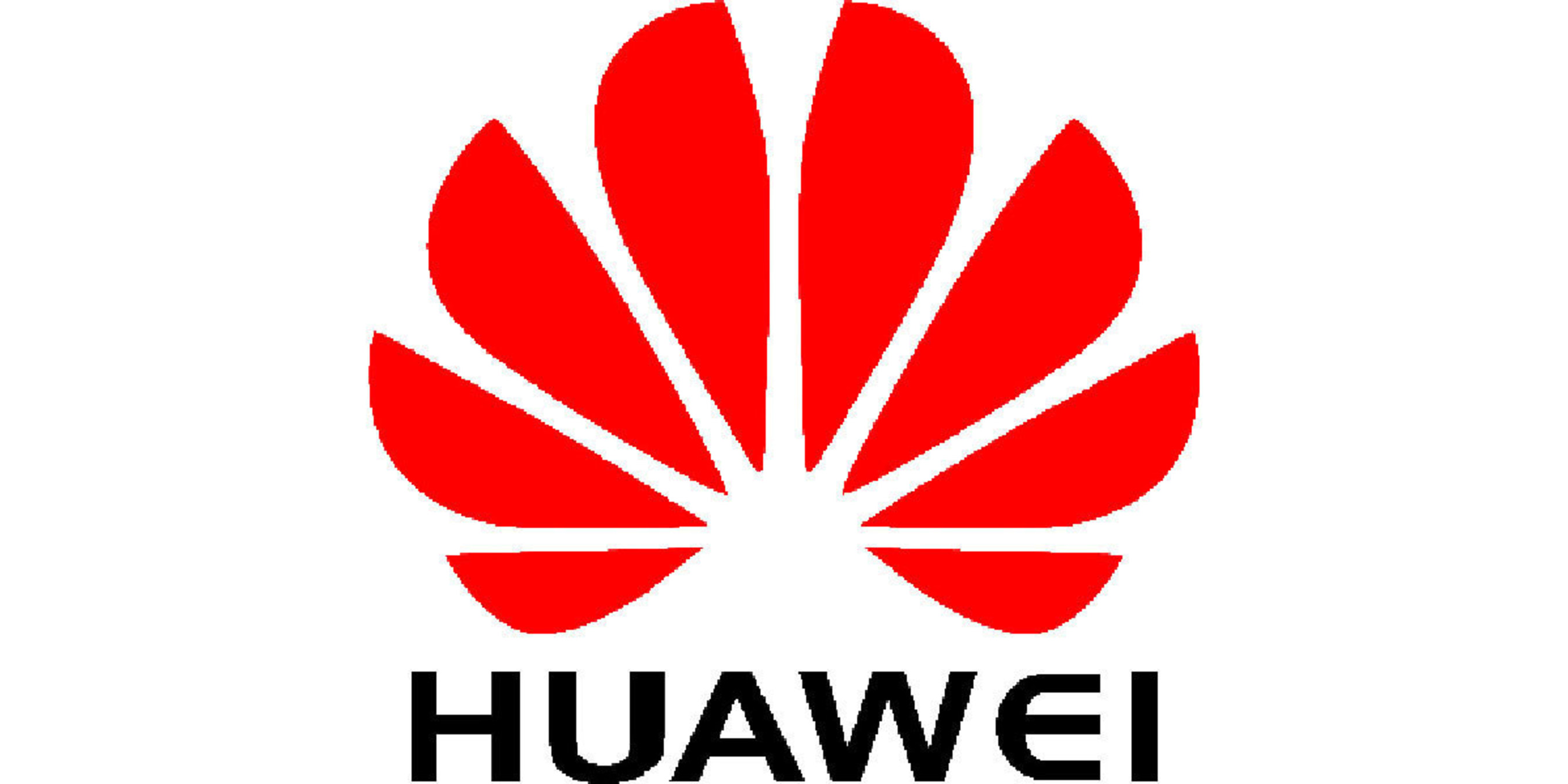 Huawei Device USA Selects DDB New York as Creative Agency