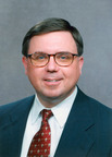 Mark R. Hornak.  (PRNewsFoto/Buchanan Ingersoll & Rooney PC, Frank Walsh)